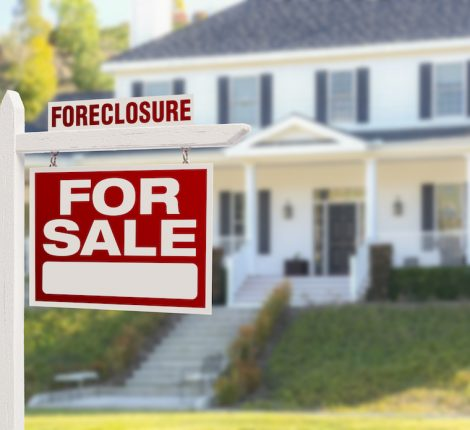 ForeclosureNaplesFL